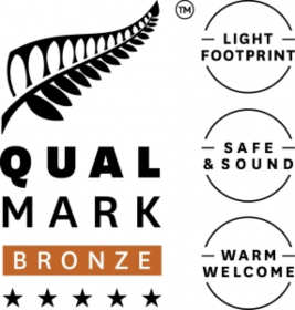Qualmark-5-Star-Bronze-Award-Logo-Stacked-286x300-1